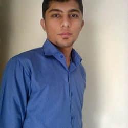 hashim1