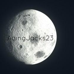 acingjacks23