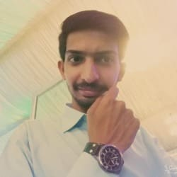 fasih_ur_rehman