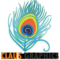 claus_graphics