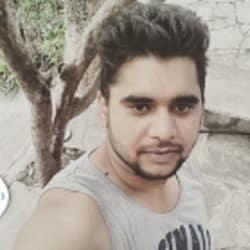 neerajsharma201