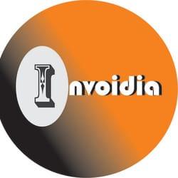 invoidia
