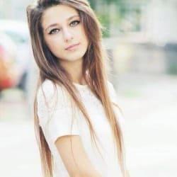 elisa_franklin