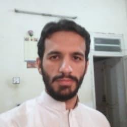 nizam_developer