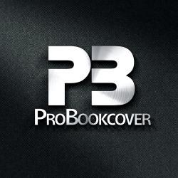 pro_bookcover