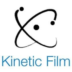 kineticfilmltd