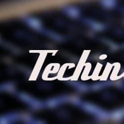 techinsider