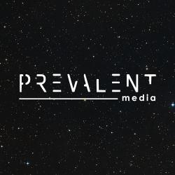 prevalentmedia