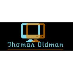 thomas_oldman