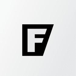 Create a multipurpose powerpoint template by febrianjava8 febrianjava8 toneelgroepblik Gallery
