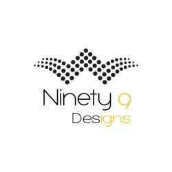 ninety9designs