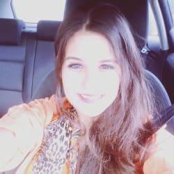 video_sarah