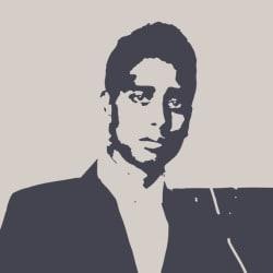 almahmud1107
