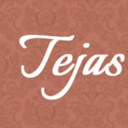 tejasdesigns
