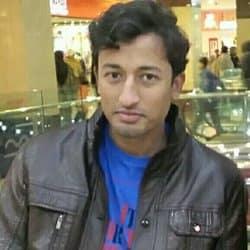saddiawan