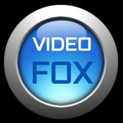 videofox_0