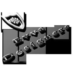 evva_designer