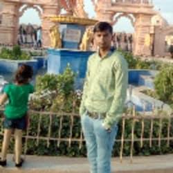 chauhanvijay