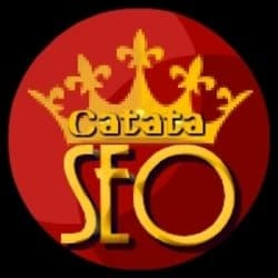 catata