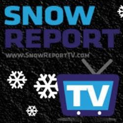 snowreporttv