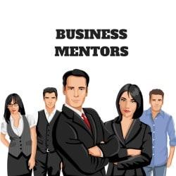 businessmentors