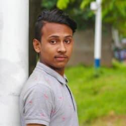 shahin_akash