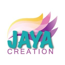 jayacreation