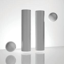 digitalpabulum