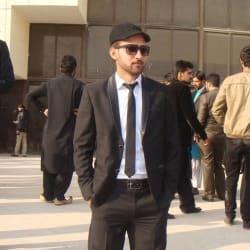 fahadahmed7223