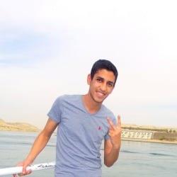 fady_khallaf