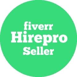 hirepro