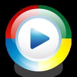 topvideobox