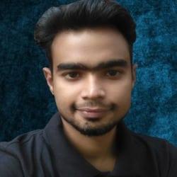 fahim3g