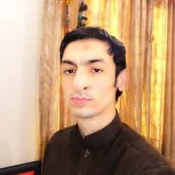 naqashghafoor