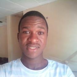 emmayem