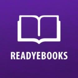 readyebooks