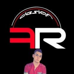 fr_design