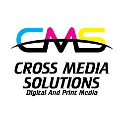 crossmediasol