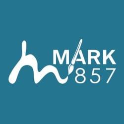 mark857
