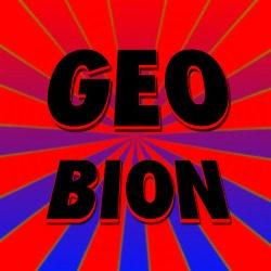 geobion