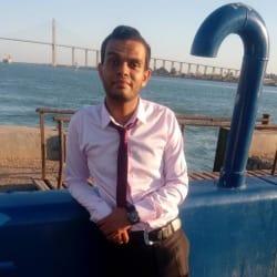 karim_adnan