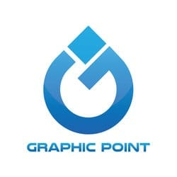 graphicpoint2