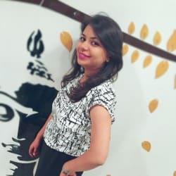 dhvani_lakhani