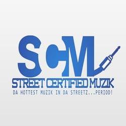 streetcmuzik