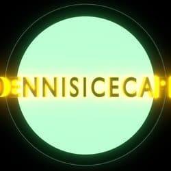 dennisicecap1