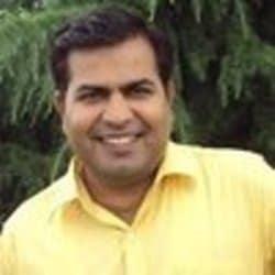 hitendrabadiani