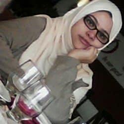quret_naqvi