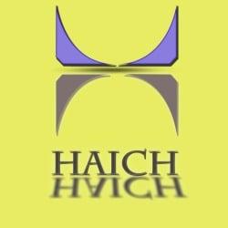 haich94