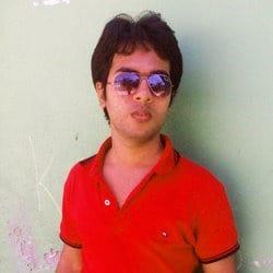 nahidjoy