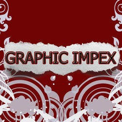 graphicimpex